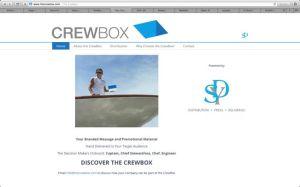 TheCrewBox