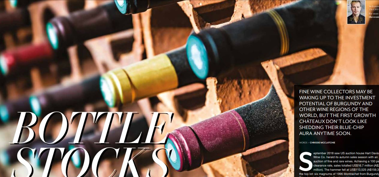 editorial-feature-wine-investment-chrissie-mcclatchie-journalist