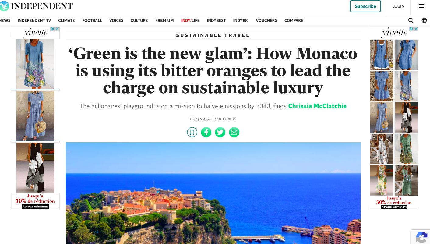 sustainable-monaco-chrissie-mcclatchie-1